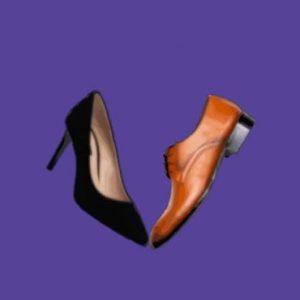 Ръчно изработени обувки