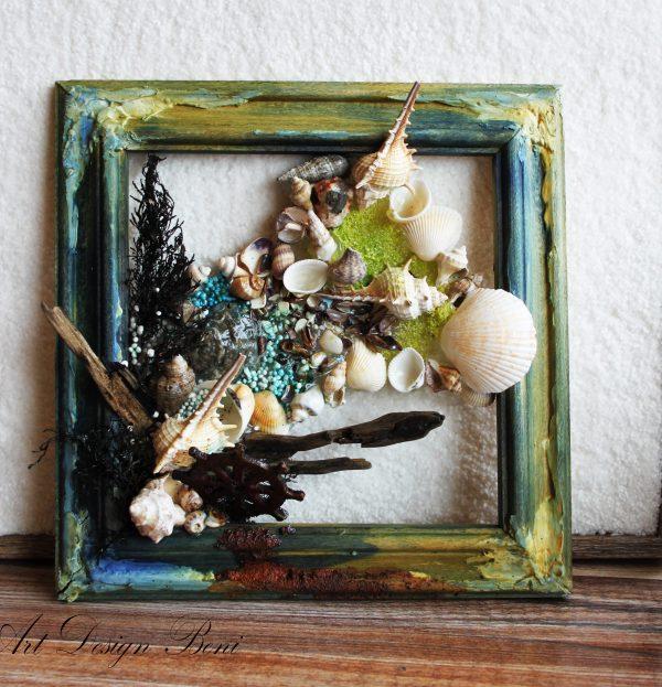 Art Driftwood